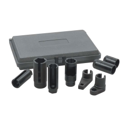 8 PC MASTER SENSOR SOCKET KIT