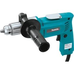Makita 1/2 in. Pistol Grip Electric Drill