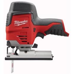 M12 Jig Saw (Bare Tool)