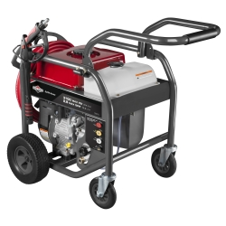 Briggs & Stratton B&S Pressure Washer Elite 3100 PSI - ISN