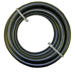 SUR and R Auto Parts #10 Air Conditioning Hose 25' at Sears.com