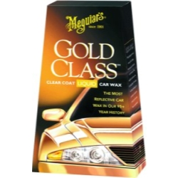 Meguiars (MEGG7016) Gold Class Liquid Car Wax 16oz. at Sears.com