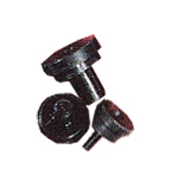FLARING TOOL ADAPTOR 1/4IN.