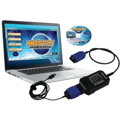 Waekon Industries Diagnostic Tools - 90069 NGS PC ON DEMAND - ISN at Sears.com