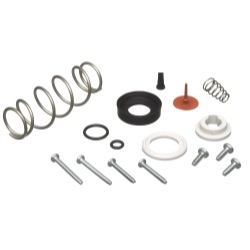 SILVERLINE MAINTAINENCE KIT MV4000
