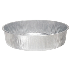 DRAIN PAN UTILITY GENERAL PURPOSE 3-1/2 GAL