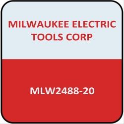 M12 Soldering Iron (Bare Tool)