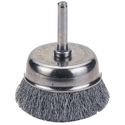 CUP BRUSH, 2 1/2