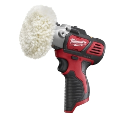 M12 Variable Speed Polisher/Sander - Bare Tool