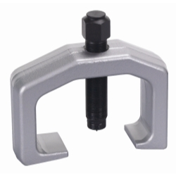 BRAKE SLACK ADJUSTER PULLER AUTOMATIC