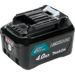 12v max CXT Lithium-Ion Battery (4.0Ah)