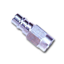 R134 TANK ADAPTER 1/2 ACME FEMALE