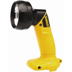 12V Flashlight.png