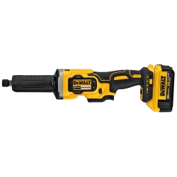 20V MAX 1-1/2 in. Variable Speed Cordless Die Gri