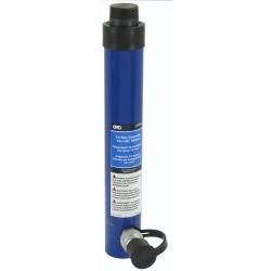 Hydraulic Single Acting Cylinder, 10 Ton