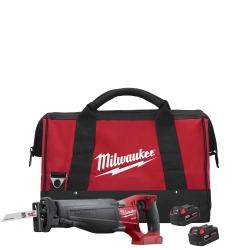 MLW2720-20 Bundle Kit