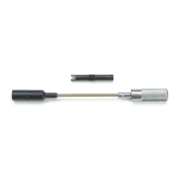CARBURETOR ADJUSTING TOOL GM
