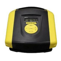 Baccus (BCSBC1509) Battery Charger, 15 Amp, With Tester, Quick Start Timer and 3 Stage Charging Capability, UL Listed at Sears.com