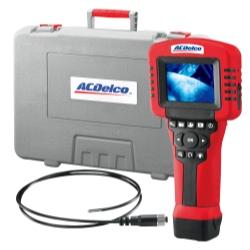 ARZ6055 Multi-Media Inspection Camera KIT