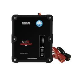 DSR PRO Booster, 12V, 800CCA