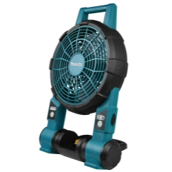 18V Li Ion Shop Fan