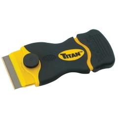 Titan TIT11031