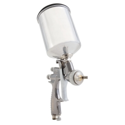 FX2000 CONVENTIONAL SPRAY GUN 1.4MM