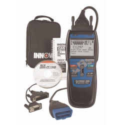 ABS + CanOBD2 Diagnostic Tool