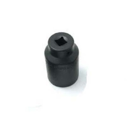 CTA Manufacturing Axle Nut Socket - 29mm
