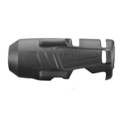 M18 FUEL HT Impact Wrench Boot