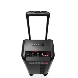 700 Watt Storm Portable Power Unit