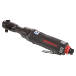 """Sunex Air Ratchets - 3/8"""" Impact Ratchet Wrench - ISN at Sears.com"""