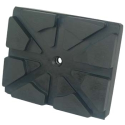 Lift Pad Kit With Hardware (4 Pack)