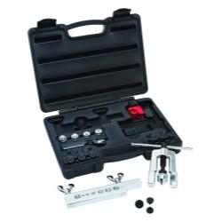 KD Tools Flaring Kits - DOUBLE BUBBLE FLARING TOOL KIT - ISN at Sears.com