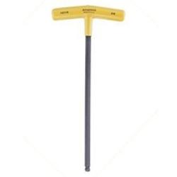 Bondhus Corporation (BND13312) Hex Wrench, 1/4