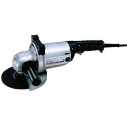 GRINDER ELEC 7 ANGLE 6000RPM