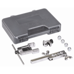 OTC ISO BUBBLE FLARING TOOL SET W/CUTTER at Sears.com