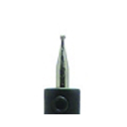 Tip for #505 Engraver