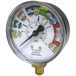 30LB REPLACEMENT GAUGE (PT270-
