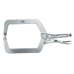 4 1/2 C-CLAMP REG. TIP