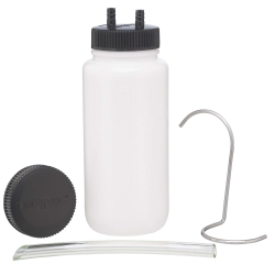 16 OZ FLUID RESERVOIR KIT