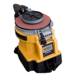 Drill Doctor Knife and Tool Sharpener at Sears.com