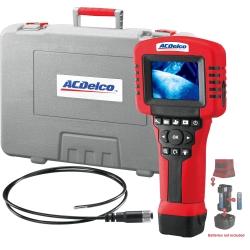 Multi-Media Inspection Camera Kit