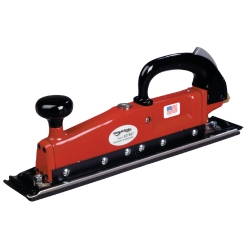 VIKING DUAL PISTON STRAIGHT LINE SANDER