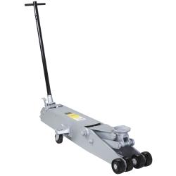 OTC Tools 20 Ton Stinger Floor Service Jack