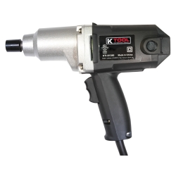 IMPACT WRENCH ELECTRIC 1/2IN. DRIVE 235 FT./LBS