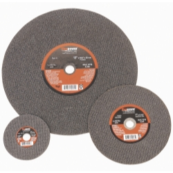 5PK CUT-OFF WHEEL, 4