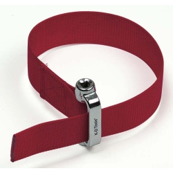 KD Tools KD Tools (KDT3529) HEAVY DUTY OIL FILTER STRAP