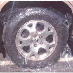 Filmtech Plastic Wheel Cover - Large Size - FMT1202 at Sears.com