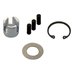 10MM STUD REMOVER PARTS KIT